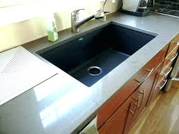 swingeing cool kitchen sinks cool kitchen sinks kitchen sinks for cool white full size of