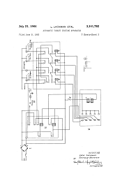 samsung charger wiring diagram wiring diagrams and schematics altoids usb charger otg diagrams