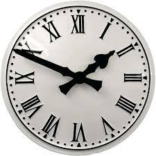 large outdoor clocks white convex clock large outdoor wall clocks australia large outdoor clocks