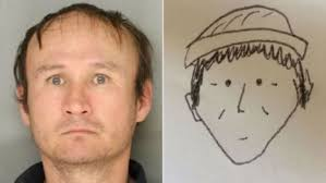 Sketch Id The To Uk Suspect Leads Week Ever' Police 'worst