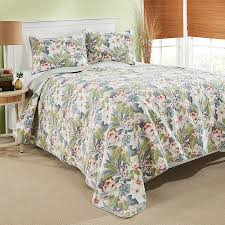 fabulous tommy bahama quilts king size for your bedroom design tommy bahama quilts king size