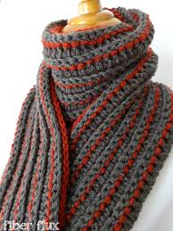 Scarf Pattern Magnificent Ideas