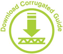 Corrugated Board Grades
