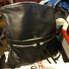 margot genuine leather backpack m 58497b22291a3540a402577d