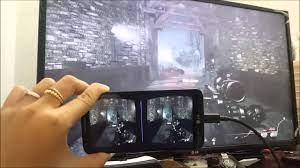 Hướng dẫn dùng kính thực tế ảo toàn tập!