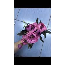 Koli 60 Adet Şakayık Yapay Çiçek - Toptan satış (Hizliboncuk.com | Boncuk  Kurdele Tesbih Kutusu ve Tuhafiye - Toptan Fiyatlar)