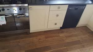 Made To Measure Kitchen Doors Bespoke Kitchen In Barnsley Ward Green Kitchens