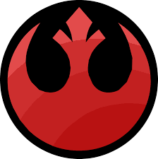 Star Wars Rebels Takeover | Star wars rebels, Star and Star wars ...