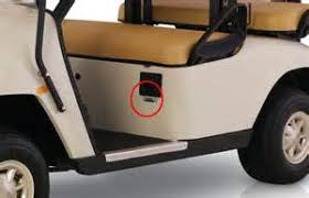 similiar yamaha golf cart serial location keywords golf cart vin number location on car golf cart wiring diagram yamaha