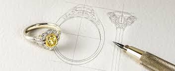 Top 5 reasons to be a Jewellery Designer   Pannache Academy