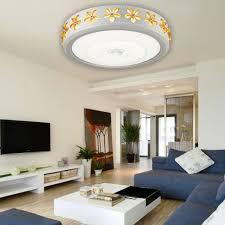 Modern Ceiling Lights For Bedroom Popular Modern Ceiling Lamps Buy Cheap Modern Ceiling Lamps Lots