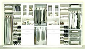 small walk in closet design closet walk in closet layouts plan closet organizer walk closet walk in closet plans and ideas narrow walk in closet plans small