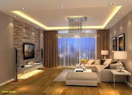 l shaped living room ideas living design for l shaped living room best of fresco vaulted l shaped living room ideas