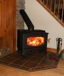 avalon fireplace inserts liming me modern ideas gas exceptional 24 fireplace avalon fireplace