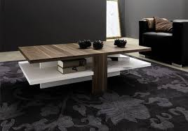 tables for the living room. living room tables - 7 for the