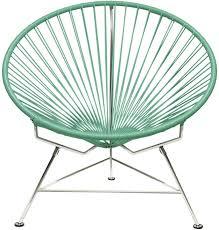 chrome furniture. innit classic chair chrome base furniture