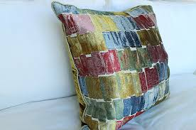 jewel tone pillows. Modren Pillows Jewel Tone Pillow For Pillows E
