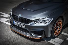 Sport Series bmw m4 top speed : 2016 BMW M4 Reviews and Rating | Motor Trend