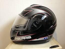 Other Snowmobile Helmet