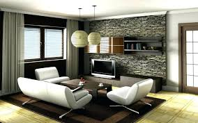 contemporary asian furniture. Best Contemporary Asian Furniture T