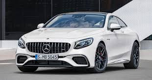 2018 mercedes benz s class coupe. contemporary coupe 2018 mercedesbenz sclass coupe release date price and specs  roadshow for mercedes benz s class coupe