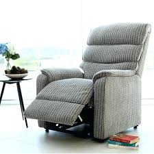 Lazy Boy Petite Recliners Bedroom Sets Living Room Tables Dressers Couch  Small For Sofa Large Size La Z Recliner