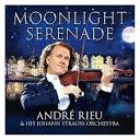 Moonlight Serenade (+DVD)