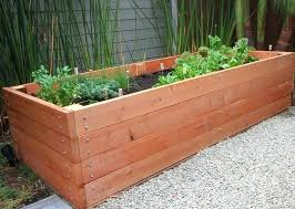 large planter boxes for sale. Large Size Of Decoration Wooden Balcony Planters Timber For Planter Boxes Small Trough Intended Sale