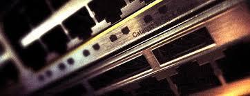 Ccna Cv Writing A Cv For A Ccna Role Technojobs Uk