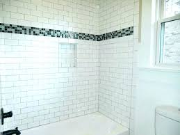 how to remove stains from bathroom tiles replacing bathroom tile how to remove bathroom tile man