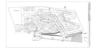 Glen Helen Raceway Seating Chart Our Work Off Road Management Group