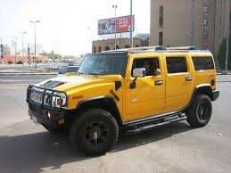 Hummer Gas Mileage   2018-2019 Car Release, Specs, Price