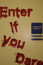 halloween door decorating ideas for teachers. IMGP6353 Halloween Door Decorating Ideas For Teachers A