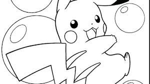Get Well Coloring Pages At Getdrawingscom Free For Personal Use