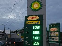 bp warns of russia sanctions business insider