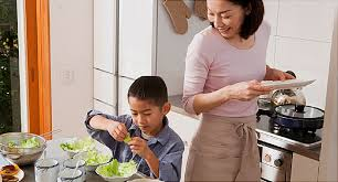 Child Diabetes Chart Meal Planning For Kids With Type 1 Diabetes What You Need