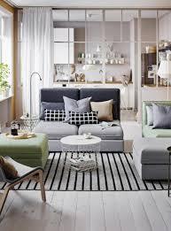 ikea furniture catalog. All The Home Products You Need From Ikea\u0027s 2018 Catalog #refinery29 Ikea Furniture