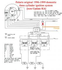 dxt x2769ui wiring diagram color schematic wiring diagram • pioneer dxt x2769ui wiring diagram pickenscountymedicalcenter com rh pickenscountymedicalcenter com dxt x2769ui review dxt x2769ui review