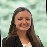 Alyce Smith - Asset and Receiving Distribution - Rowan University IRT |  LinkedIn