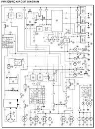 yamaha vmax wiring diagram wiring diagram features yamaha vmax wiring diagram