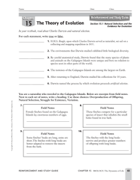 in addition Chapter 15 and 16 Study Guide Answers  1    Chapter 15 and 16 together with RU9FVN7   Evidence of Evolution Background When Charles Darwin in addition Evidence for Evolution 10th Grade Worksheet   Lesson Pla in addition Evidence For Evolution Pogil Teacher Guide   Hashdoc moreover Evidence of Evolution Packet furthermore 19 The science of provides molecular evidence that supports as well All Grade Worksheets » Evidence Of Evolution Worksheet   All Grade in addition 000749961 1 8096ed7de17be21f7b1e97bd22ecd293 as well evidence of evolution 37 answers   28 images   worksheets evidence in addition Natural Selection And Evidence Of Evolution Worksheet Answers. on evidence of evolution worksheet answers