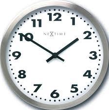 office wall clocks. interesting office clocks modest design wall c