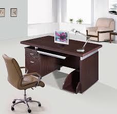 computer desktop furniture. office depot desktop computer stand furniture