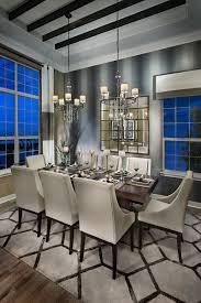 luxury home lighting. \u201cLighting Is The Jewelry Of Home.\u201d Luxury Home Lighting