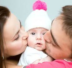 Images Baby Cute 18 Best Cute Baby Pictures Images Cute Baby Photos Cute Baby