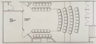 Tower Theater Pa Seating Chart Auditorium Seating Layout Dimensions Guide Theatre