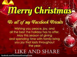 Holiday Greetings Quotes Awesome Top Merry Christmas Wishes And Messages Easyday