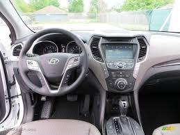 All Types » 2006 Hyundai Santa Fe Specs - 19s-20s Car and Autos ...