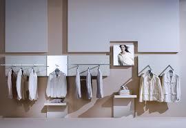 Negozi arredamento neonati ~ ispirazione di design interni