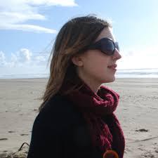 Adrienne SUSSMAN   Researcher   Ph.D.   University of Washington ...